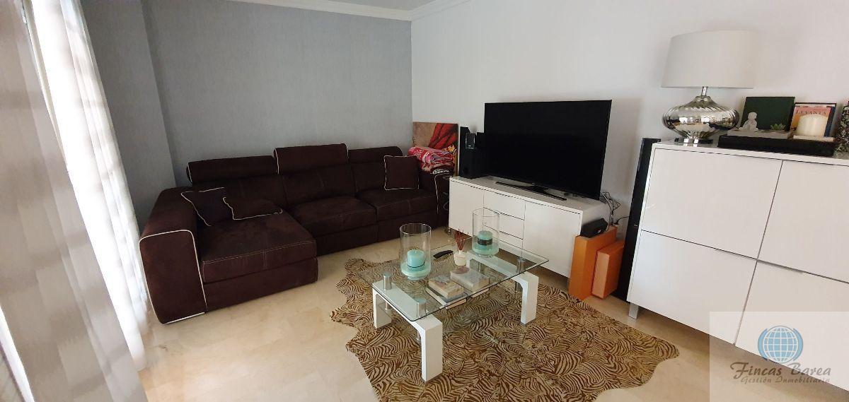 Venta de piso en Fuengirola