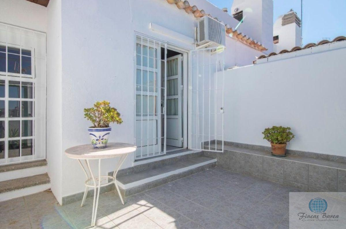 For sale of study in Mijas Costa