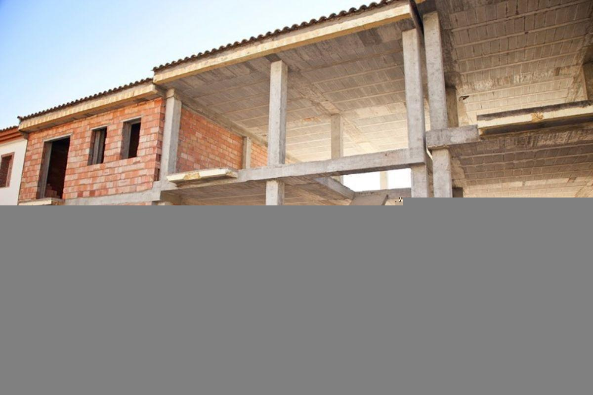 For sale of building in Padul
