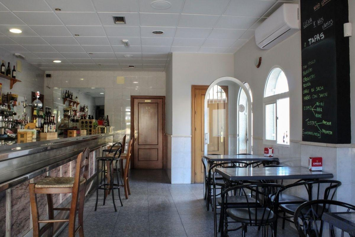 For sale of commercial in Atarfe