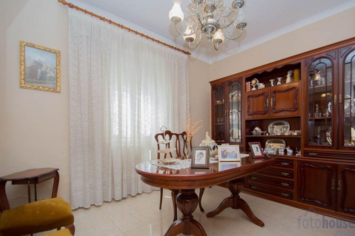 For sale of house in Padul