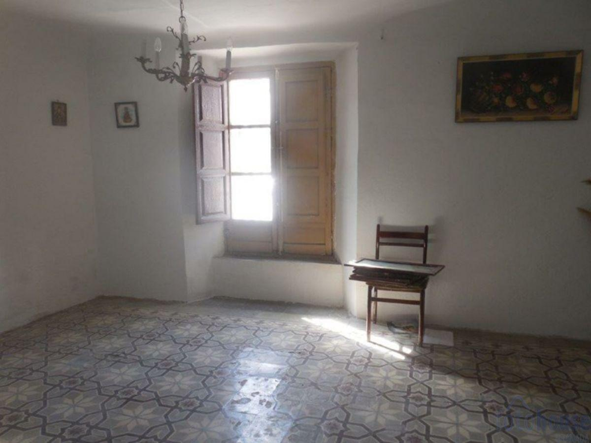 For sale of house in Alfacar