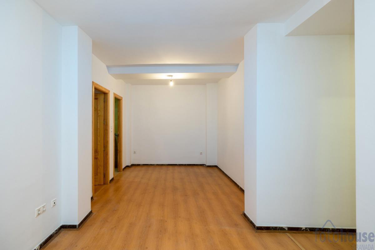 Venta de piso en Pulianas