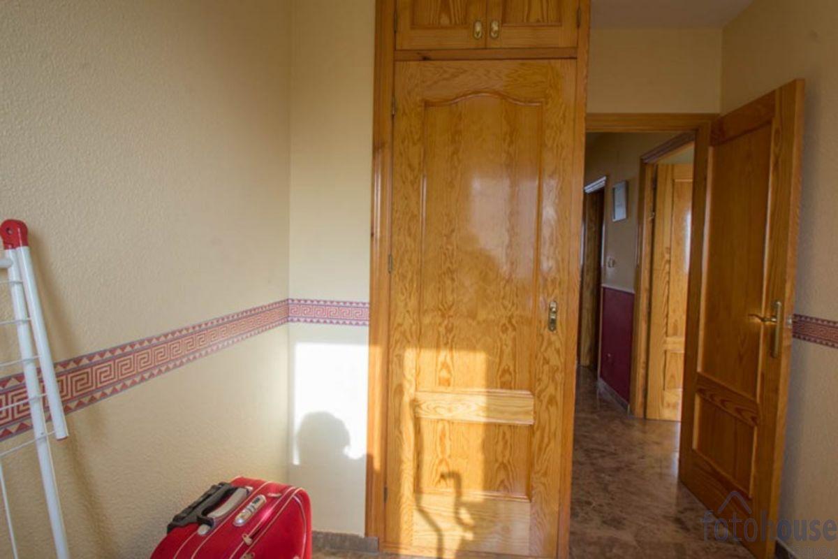 Venta de casa en Huétor Vega