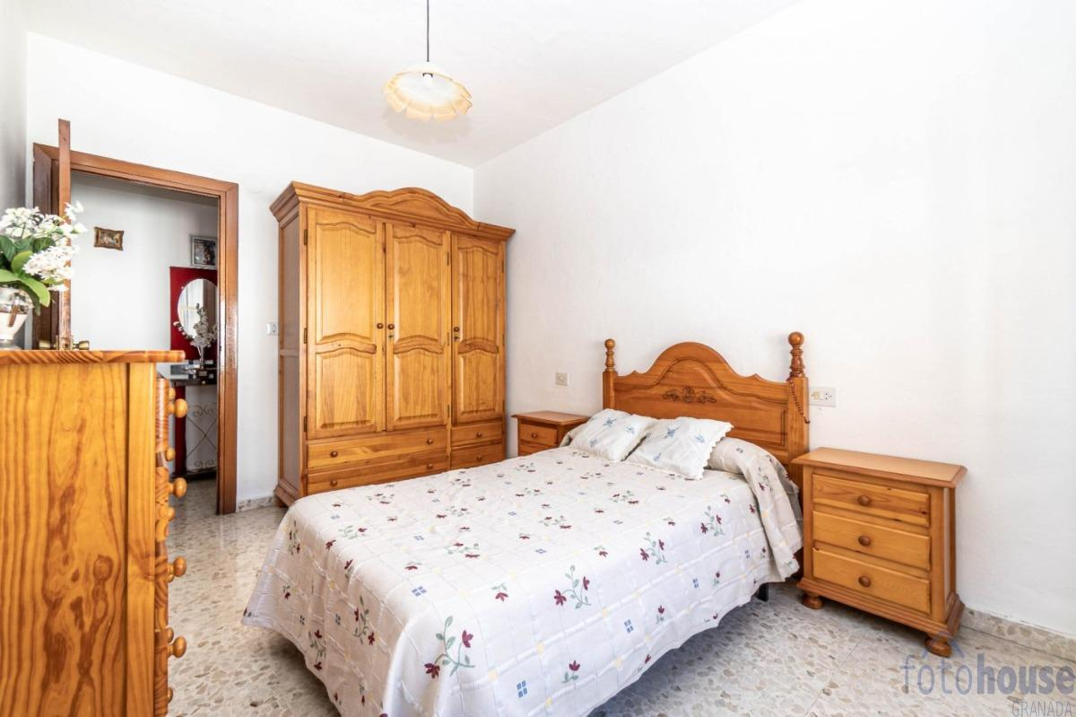 For sale of house in Maracena