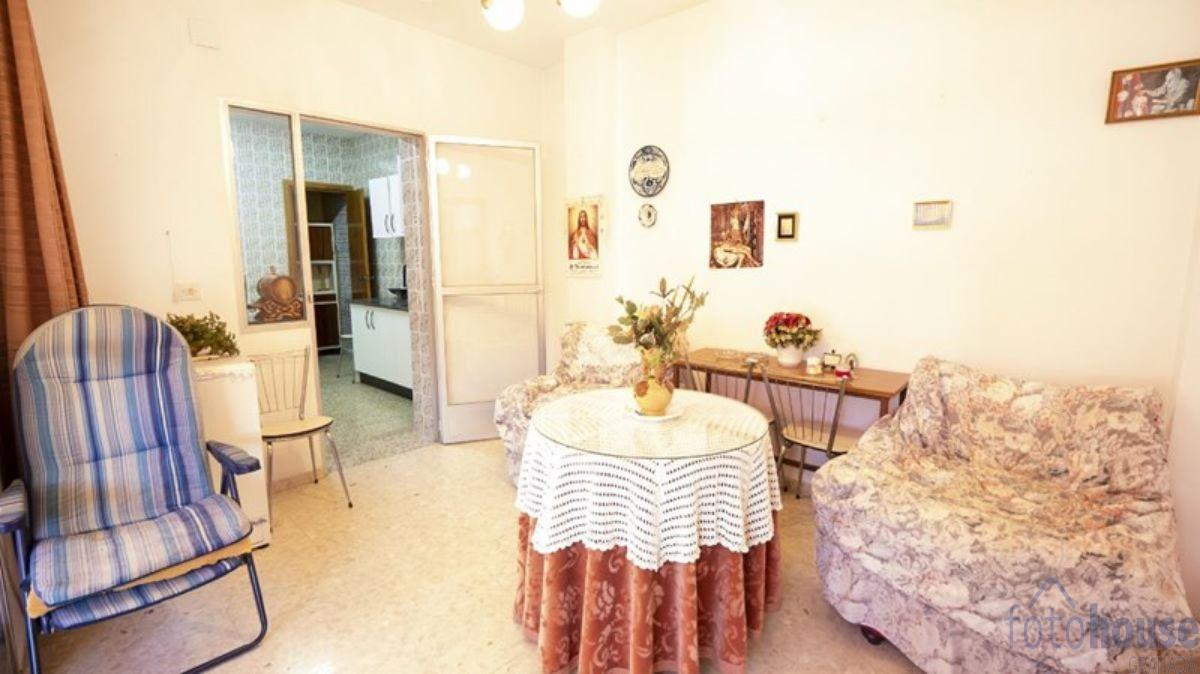 For sale of building in Armilla
