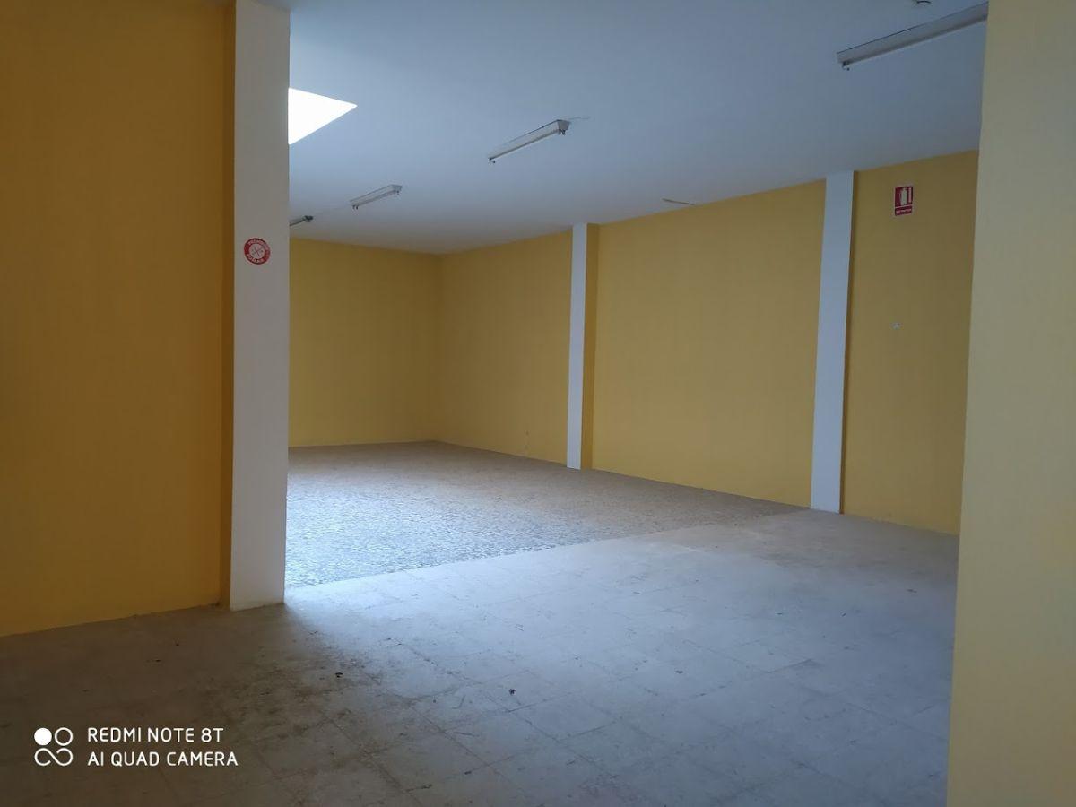 Închiriere din spații comerciale în Mérida