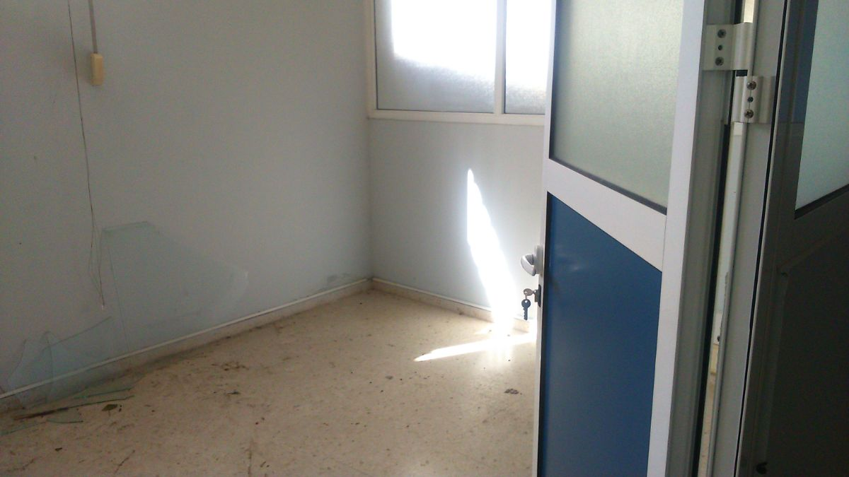 Til leje fra kontor i Mérida