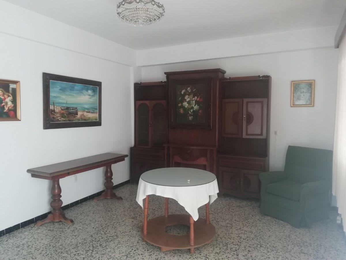 بيع من أرضية في Mérida