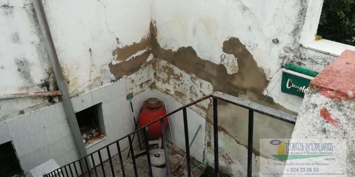 买卖 的 房子 在 Mérida