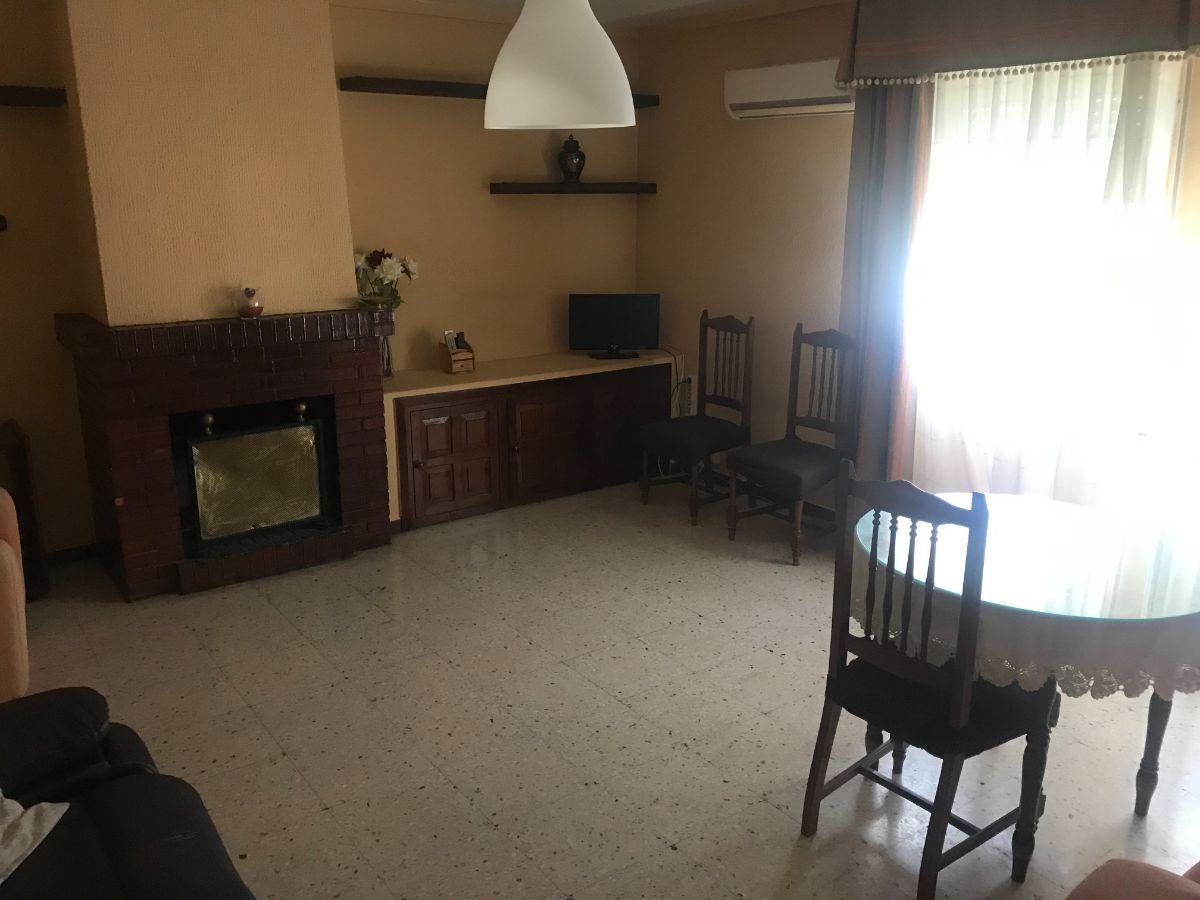买卖 的 住房 在 Mérida