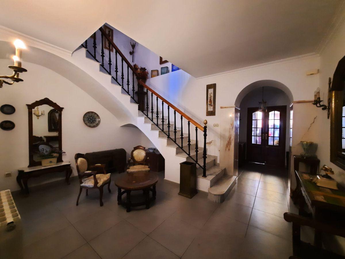 出租 的 房子 在 Mérida