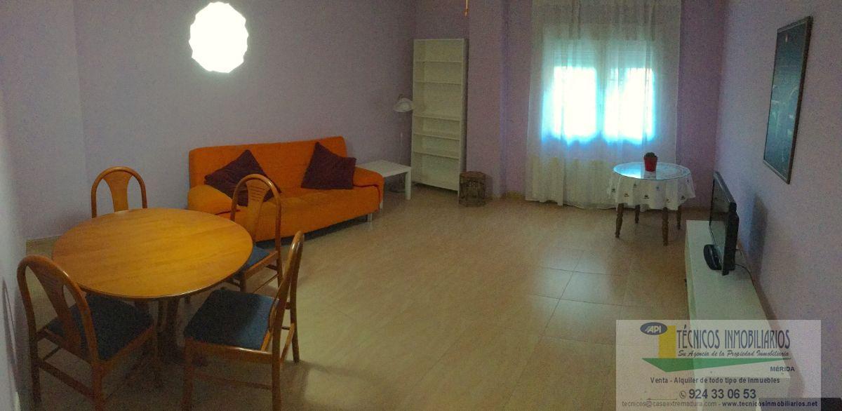 买卖 的 公寓 在 Mérida