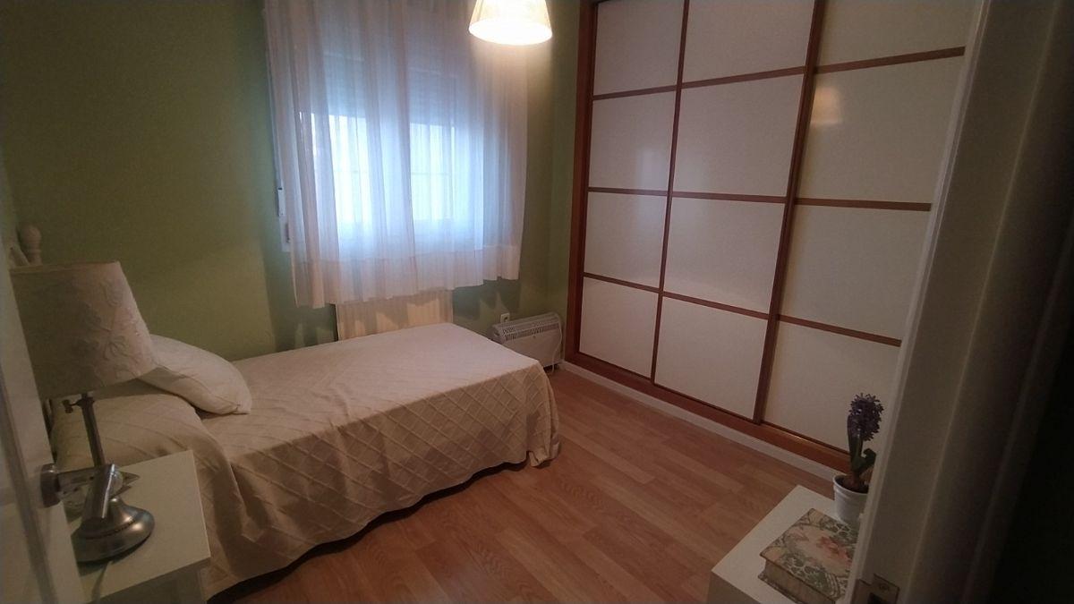 出租 的 公寓 在 Mérida