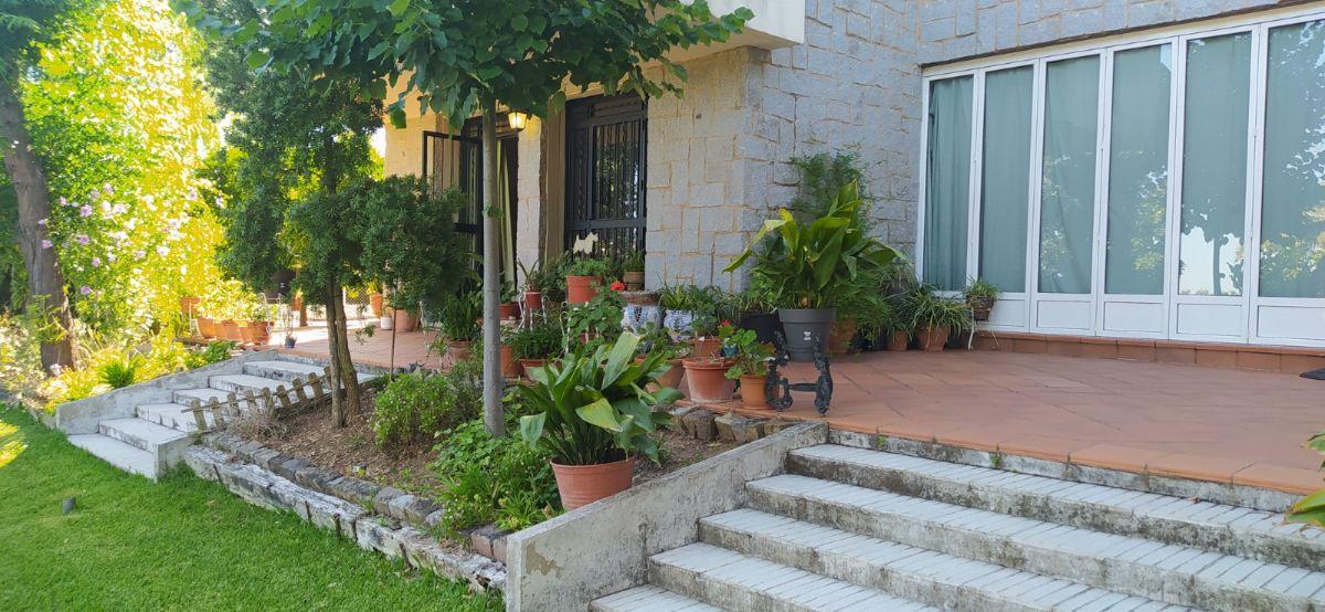 买卖 的 小屋 在 Mérida