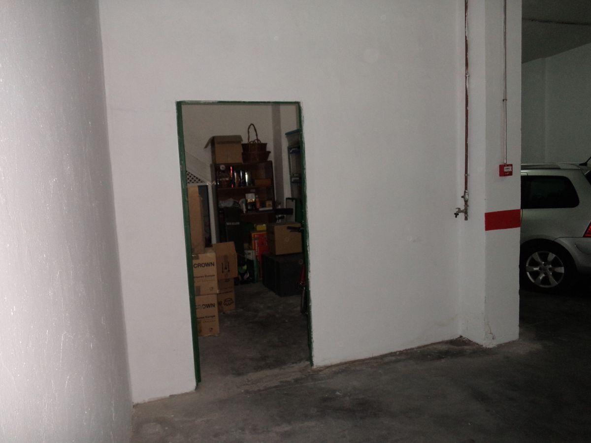 买卖 的 复式 在 Mérida