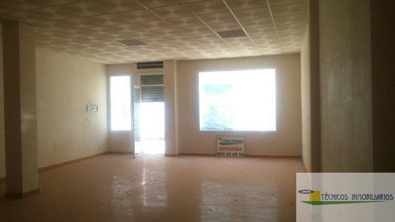 Vendita di locali commerciali in Mérida