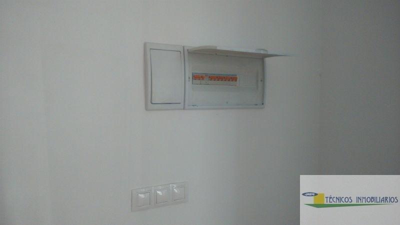 Salgai  lokal komertzialak  Mérida