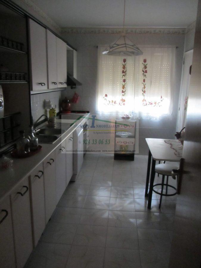 Noleggio di appartamento in Mérida