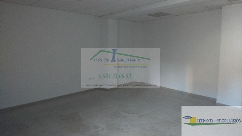 Venta de oficina en Mérida