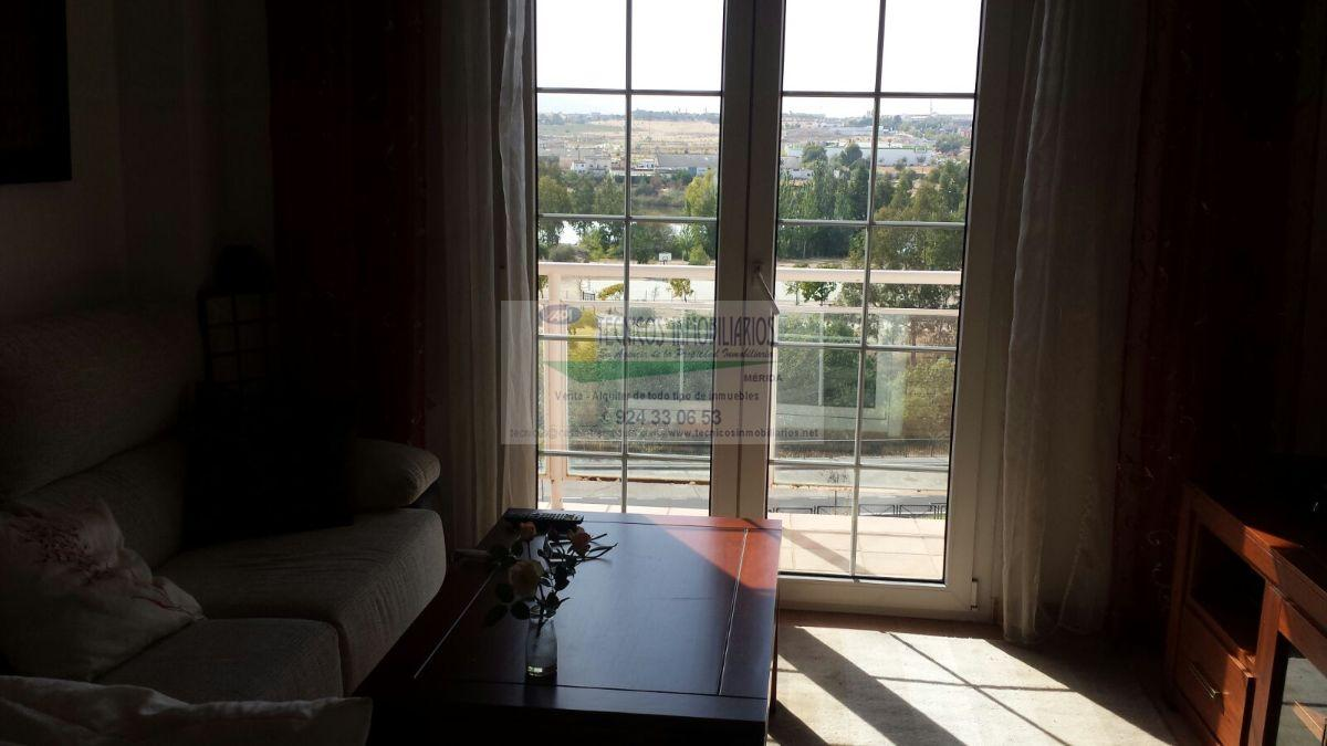 Venta de apartamento en Mérida