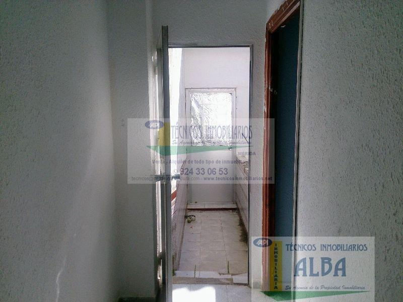 For sale of  in Mérida