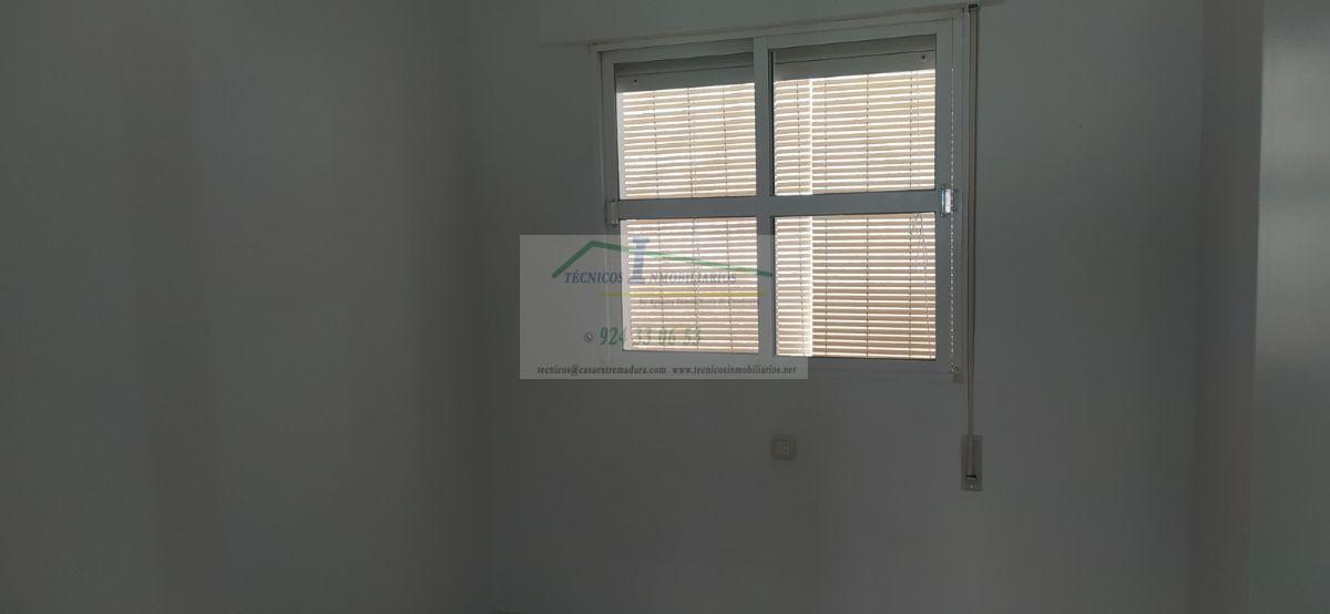 Verkoop van appartement  in Mérida