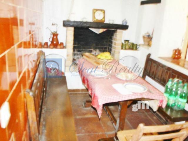 Продажа от   Домa на Sant Antoni de Calonge