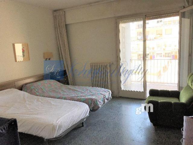 Продажа от   Апартаменты   на Sant Feliu de Guíxols