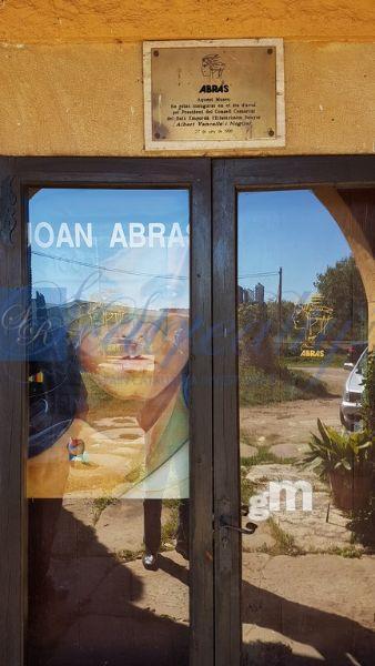 Venta de masía en Corçà