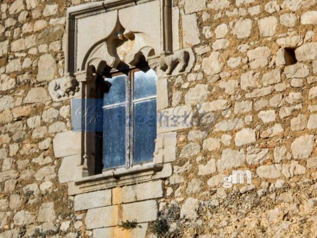 Продажа от   Замок на Beuda