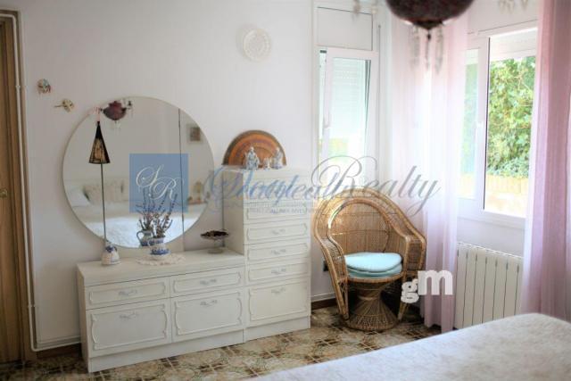 Продажа от   Апартаменты   на Platja d´Aro