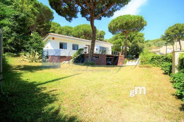 For sale of house in S agaro