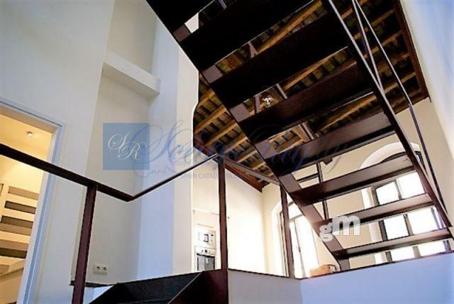 For sale of study in Sant Feliu de Guíxols