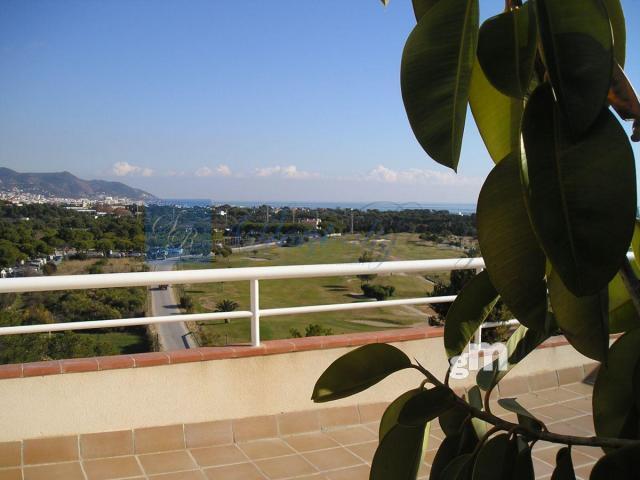 Venta de casa en Sitges
