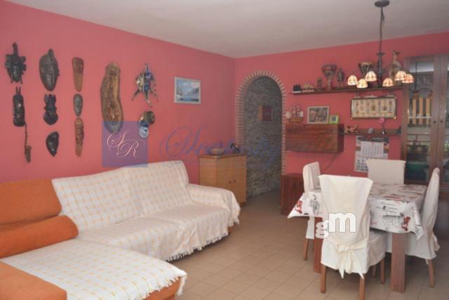 Alquiler de apartamento en Platja d´Aro