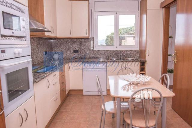 Alquiler de casa en Platja d´Aro