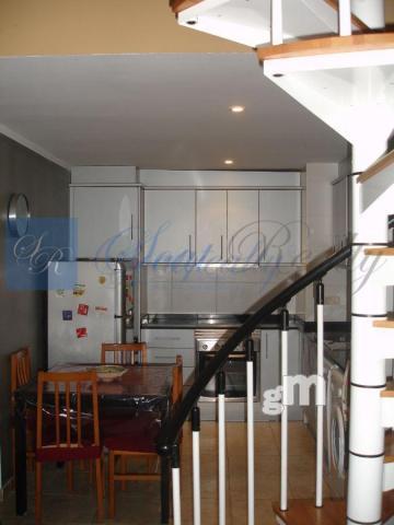 Venta de apartamento en Lloret de Mar