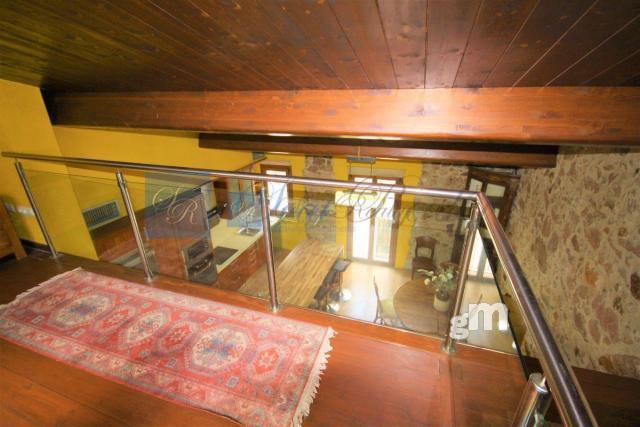 For sale of  in Sant Feliu de Guíxols