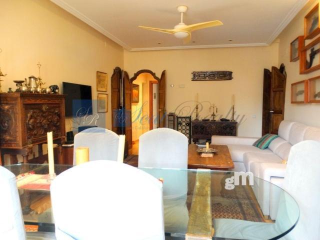 For sale of apartment in Sant Feliu de Guíxols