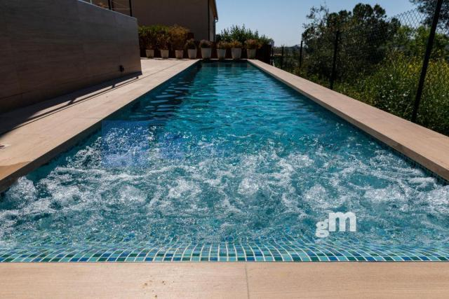 For rent of house in Platja d´Aro