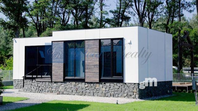 Venta de casa modular en Calonge