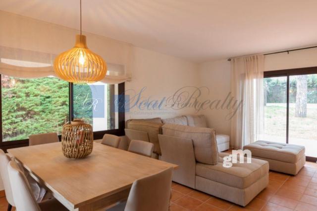 Продажа от   Домa на Castell-Platja d´Aro