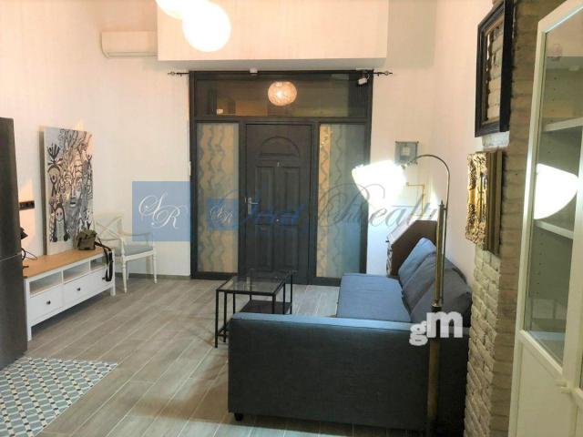 Venta de apartamento en Barcelona