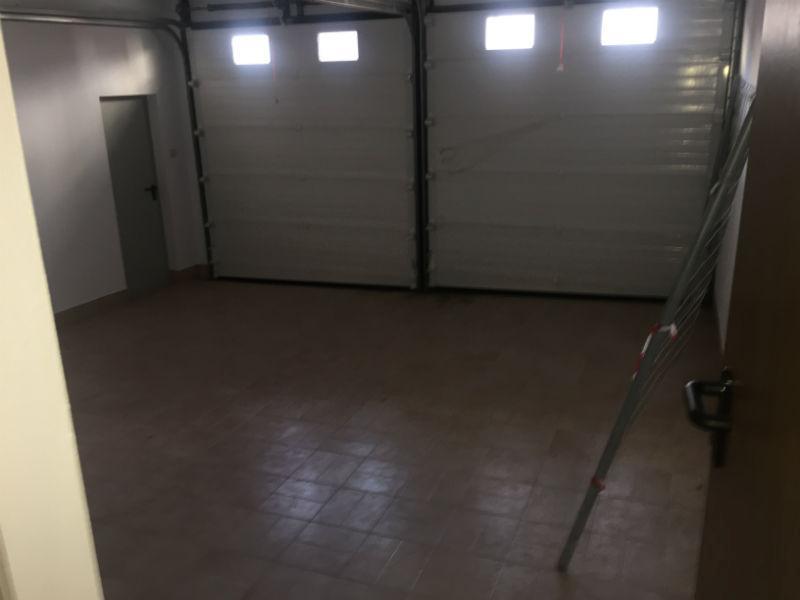 For sale of ground floor in Vélez-Rubio