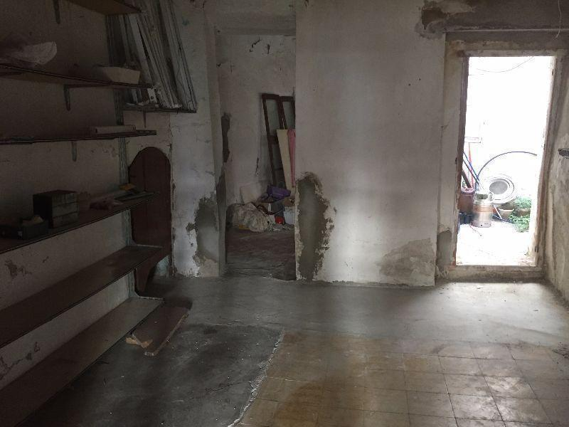 For sale of commercial in Vélez-Blanco