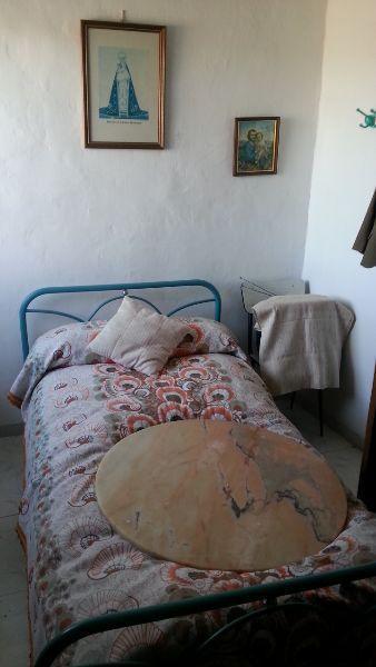 For sale of house in Líjar