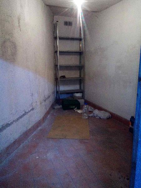 Venta de piso en Albox