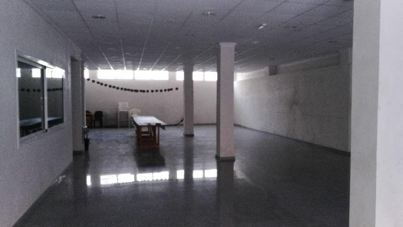 For sale of commercial in Fines