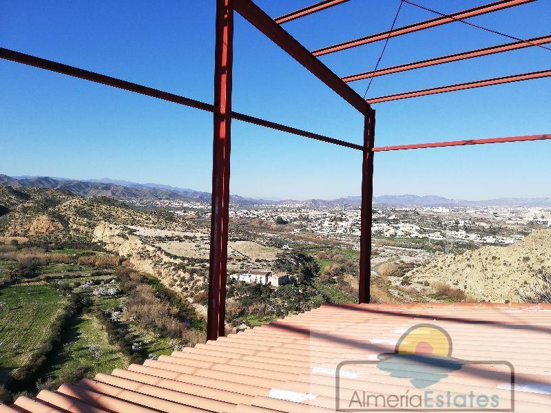 For sale of commercial in Arboleas
